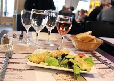 brasserie-gare-lehavre